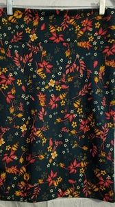 Women's lularoe Cassie Skirt NW Tags Size Small
